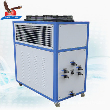 Cutting Machine Laser Air Cooled Chiller
