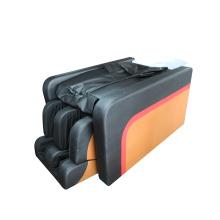 Basis für Großhandel Deluxe 3D-Shampoo Massagestuhl