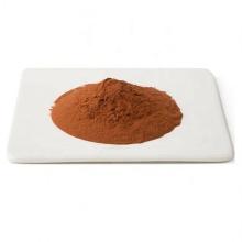 extrait de baies de goji nature poudre de goji goji
