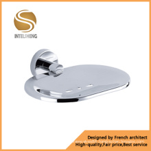 New Design Bathroom Wall-Mount Soap Dishes (AOM-8306)