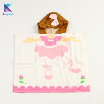 Para bebé 100% manta de muselina de algodón para bebé