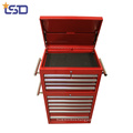 Garage Workshop metal tool chest roller cabinet trolley cart  Garage Workshop metal tool chest roller cabinet trolley cart
