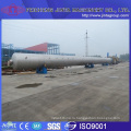 Колонка обезвоживания башни колонны для продажи Сделано в Китае