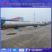 Destilação Máquinas Coluna Torre Desidratação Coluna para Venda Made in China