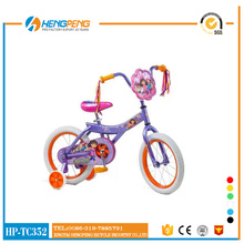 Wholesale mini kids sports bike for boy