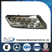 Bus accessories bus front decoration lamp HC-B-24053