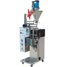 Shampoo Filling Machine / Seal Machine (DXDG)
