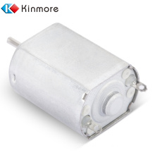 2.5V DC Electric Toothbrush Motor For Sale