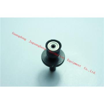 Large Stock Tenryu 7100 K020 Nozzle 7.5/5.0