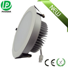 2013 new product   30W led desk light   7inch 2100lm