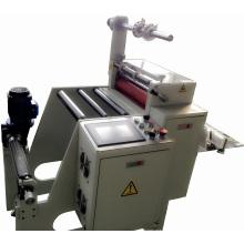 Машина для резки и перемотки листов и пленки (DP-360)