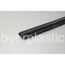Plastic Corrugated Hose for Wire & Cable Protect (BT-1004)