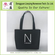 Factory Best Quality Felt Bag/Felt Tote Bag/ Felt Shopping Bag