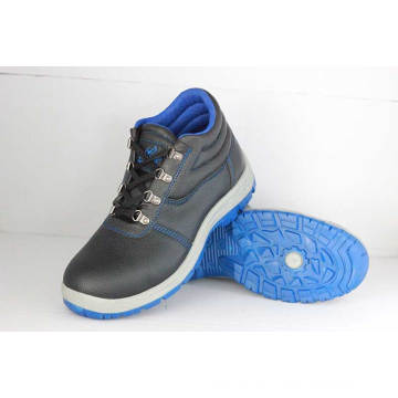 Work Safety Shoes Hot-Selling New Design
