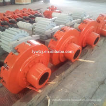 Good Quality Flexible Coupling For Machine