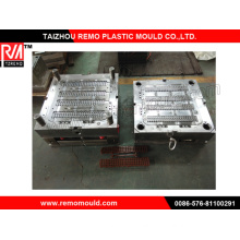 RM0301058 Carpet Mould / Floor Board Mould