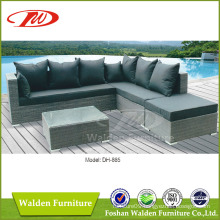Outdoor Furniture Rattan Furniture Dh-865