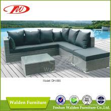 Мебель для гостиной из ротанга Dh-865