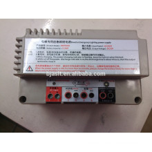 Aufzug Notbeleuchtung Stromversorgung / Aufzug Teile