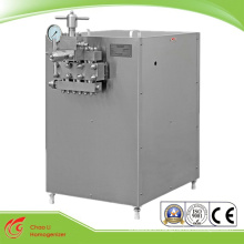4000L/H Ice Cream Machine (GJB4000-25)