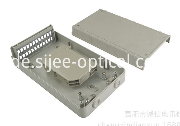 Optical Terminal Box