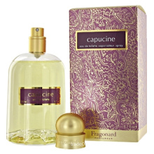 OEM Eau De Toliette Fresh Natural Scent with Large Stock Elegant Special Designer Perfumes for Lady