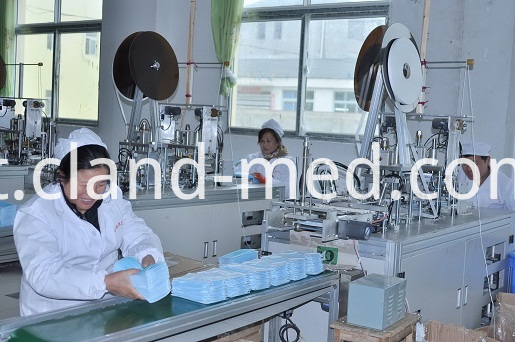 Face mask factory (6)