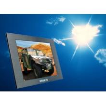 17inch LCD-Anzeige 1300nit