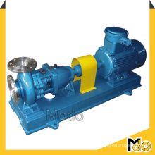 Electric Centrifugal Chemical Transfer Pump