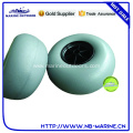 Lateset item balloon wheel china most selling product in alibaba
