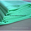 Sun Protect Lycra Fabric for Guard/Frogman Suit/Diving Wear