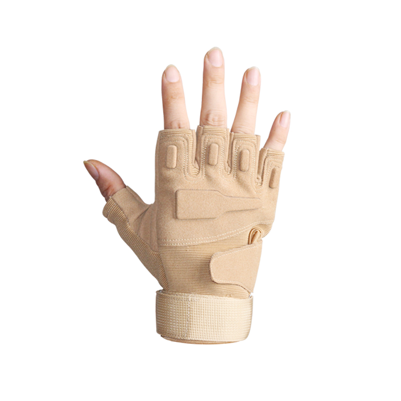 Safety Hand Tactical Gloves