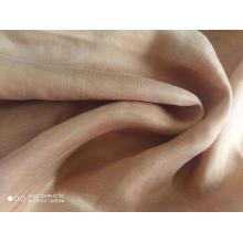 Cupro Tencel Белье смешанное для блузок и юбок