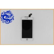 Оптовая продажа Оригинальное Качество мобильный телефон ЖК-дисплей для iPhone 6 плюс ЖК-дисплей с сенсорным экраном