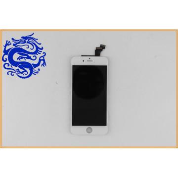 Gros qualité d'origine téléphone portable LCD pour iPhone 6 Plus LCD écran tactile