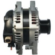 Toyota 27060-31161-Alternator