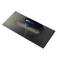 2014 Herramientas de construcción de venta caliente Plastering Trowel St-Pg103