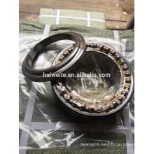 Petroleum machinery ZP275 bearing 91682/800, 800X1060X155 mm turnplate bearing