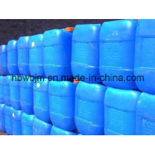 Super Good Price and High Quality Phosphoric Acid