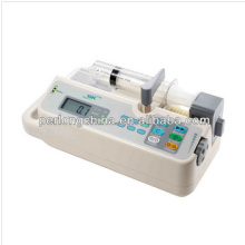 Neue Produkt 500ml medizinische chirurgische Spritzenpumpe