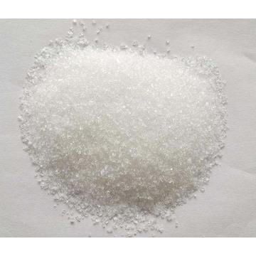 Poudre monohydratée d'acide citrique de qualité industrielle