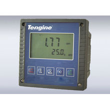 0 - 20ppm Automatic Handheld Chlorine Analyzer / Meter - Trc10ac+trc-s0c10