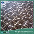Stainless Steel Slurry Sieve Screen Mesh