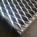 Professional Metal decorative wire mesh