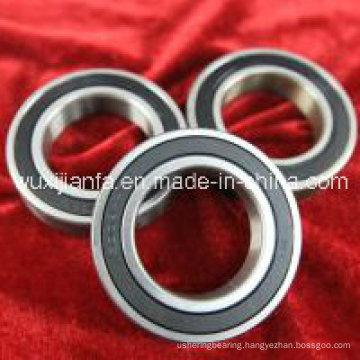 Stainless Steel Ball Bearing Ss6300 Ss6301 Ss6302 Ss6303 Ss6304
