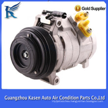 Brand FOR BMW X5 4.4i PV5 compressor 10s17c