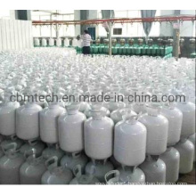 All Kinds of Parties with 22.3L Portable Disposable Helium Gas Cylinders