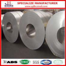 Cold Rolled Full Hard Steel Coil
