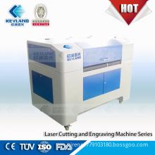 Factory price good quality mini laser cutting machine price