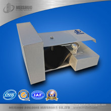 High Quality Roof Expansion Joint Covers